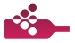 Uva e Vino Logo